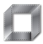 QUBE-MULTIMEDIA-LOGO
