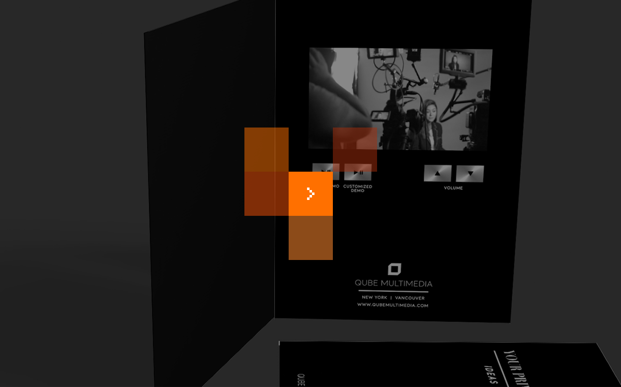 Qube-video-Brochure-Samples